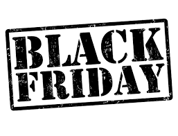 El poder del Marketing sobre nuestras emociones: BLACKFRIDAY y CYBER MONDAY