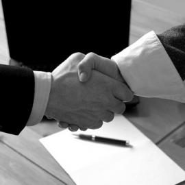 ¿Cómo negociar el sueldo?