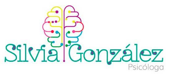 Psicologia Bilbao – Silvia González