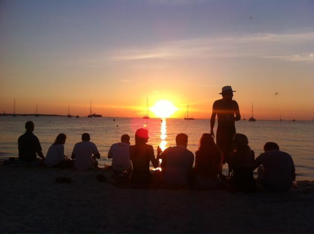 puesta-de-sol-formentera