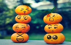 personas-toxicas-naranjas