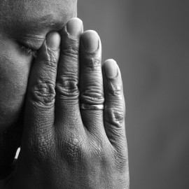 MIEDO AL MIEDO: La Agorafobia