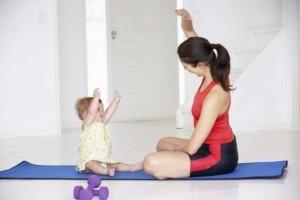 baby-fitness-ejercicios-para-mama-y-bebes