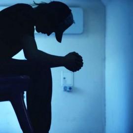 EXPRESAR LAS EMOCIONES DESAGRADABLES: Pasos a seguir