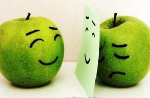 reprimir emociones