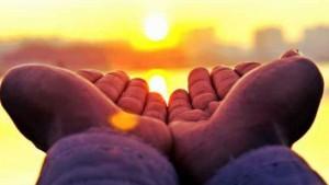 resiliencia ver la luz