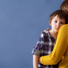 ¿Cómo hablar con los niños del terrorismo? ATENTADO BARCELONA Y CAMBRILS