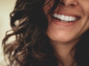 cuidarse sonrisa