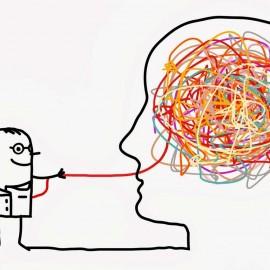 ¿Dices no creer en la Psicología? 7 MITOS.
