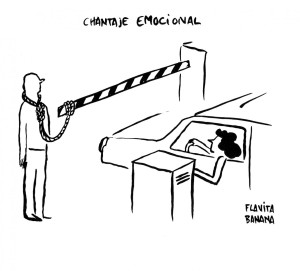 chantaje-emocional