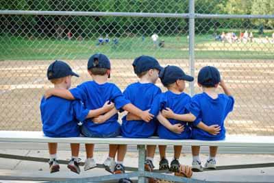 beneficios-del-deporte-en-los-niños-2