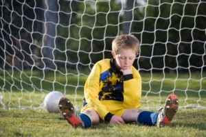 deporte niños beneficios