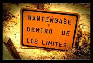 LIMITES PERSONAS TOXICAS