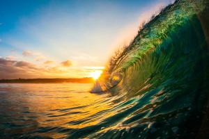 ola surf mindfulness