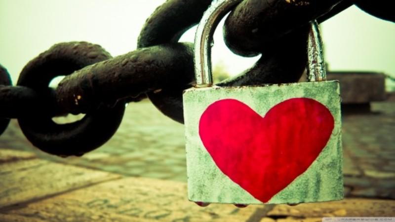 dependencia emocional pareja