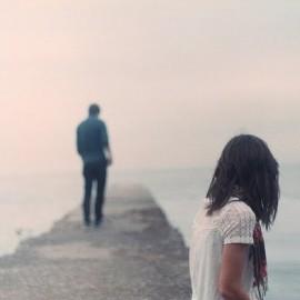 Pautas para cuando decides CORTAR CON TU PAREJA: ¿Amigos y exnovios?