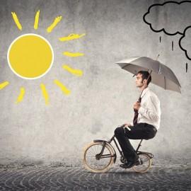RESILIENCIA: Eres resiliente y seguramente ni lo sabes