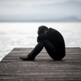 EL MIEDO A ENAMORARSE: «No quiero volver a sufrir»